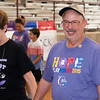 Relay-for-Life-3471