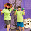 Relay-for-Life-3515