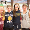 Relay-for-Life-3519