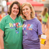 Relay-for-Life-3502