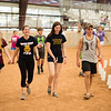 Relay-for-Life-3511