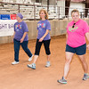 Relay-for-Life-3469