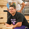Relay-for-Life-3521