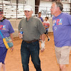 Relay-for-Life-3470