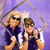 Relay-for-Life-3516