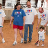 Relay-for-Life-3472