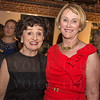 Winona Shiprek and Paula Harshaw.