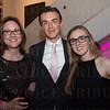 Celia, Griffin and Madison Fleischaker.