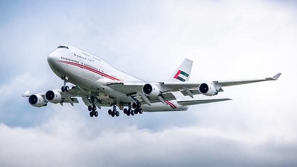 DUBAI AIR WING_B747-422_A6-HRM_NKT_050521_(2)