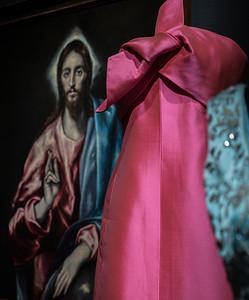 El Greco / El Salvador