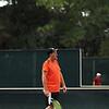 40+ 8.5 Combo - Columbia Tennis League - Finalist