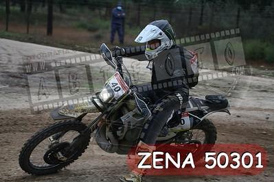 ZENA 50301