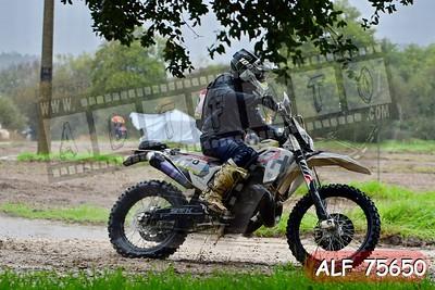 ALF 75650