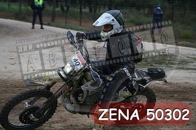 ZENA 50302