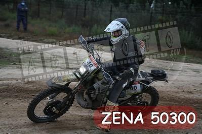 ZENA 50300