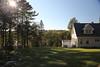 20111009-Maine-437