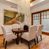 Entry-Dining-Living-6
