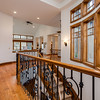 Entry-Dining-Living-16