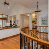 Entry-Dining-Living-15