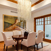 Entry-Dining-Living-7