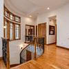 Entry-Dining-Living-14