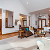 Entry-Dining-Living-13