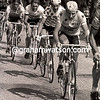 40 Years of Cycling