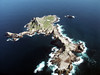 Farallon Islands