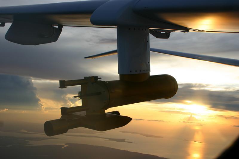 Photo by Proteus Pilots