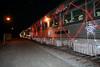 Sunol Train of Lights.
