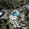 9-24-1989 Hearst Castle California