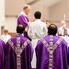 40 Hours of Adoration in Wichita Falls