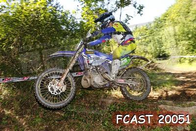 FCAST 20051