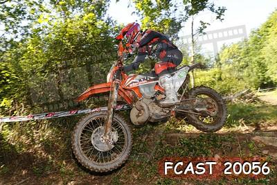 FCAST 20056
