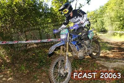 FCAST 20063