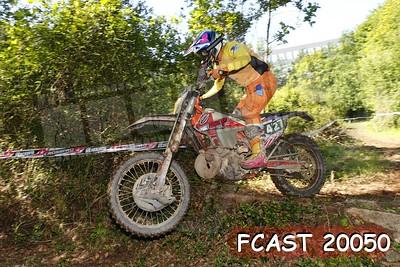FCAST 20050