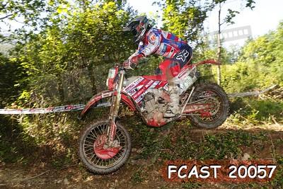 FCAST 20057