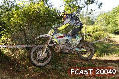FCAST 20049