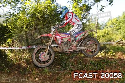 FCAST 20058