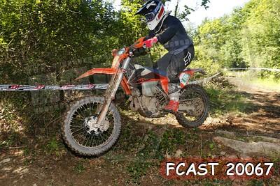 FCAST 20067