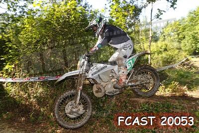 FCAST 20053