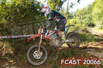 FCAST 20066