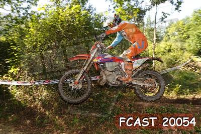 FCAST 20054