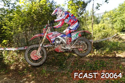 FCAST 20064