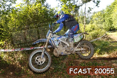 FCAST 20055
