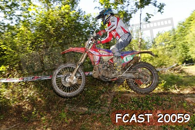 FCAST 20059