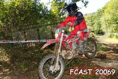 FCAST 20069