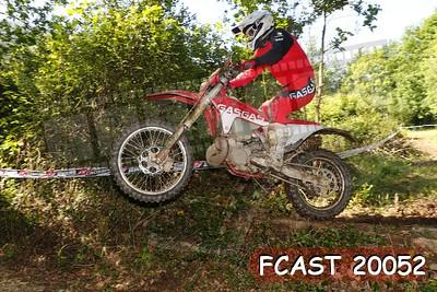 FCAST 20052