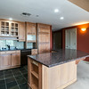 Living-Kitchen-5