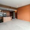 Living-Kitchen-3